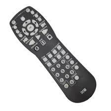 harman kardon remote. remote control dvd29 for harman/kardon dvd harman kardon remote v