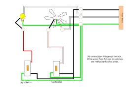 bathroom fan and light switch wiring diagram exhaust two switches bathroom fan and light switch wiring diagram exhaust two switches o a ceiling multiple can lights