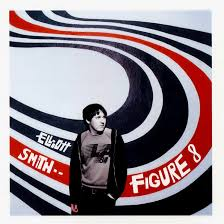 <b>Figure</b> 8: How <b>Elliott Smith</b> Turned Pop Music Upon Itself | uDiscover