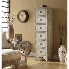 Overstock Bedroom Furniture Mixed Taupe Reclaimed Wood 6 Drawer Accent Chest Free Shipping