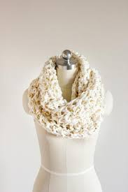 Crochet Scarf Patterns Bulky Yarn Simple 48 Free Crochet Scarf Patterns Using Bulky Yarn FaveCrafts