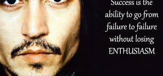 Johnny Depp Love Quotes Mesmerizing Johnny Depp Love Quotes Archives Styli Wallpapers