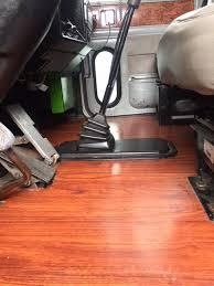 1996 peterbilt 379 exhd american cl interior for truck