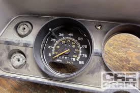 vdo speedometer wiring solidfonts porsche vdo speedometer wiring diagram nilza net