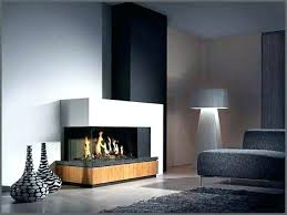 fireplace design with tv ultra modern corner fireplace design ideas stand ultra modern corner fireplace design