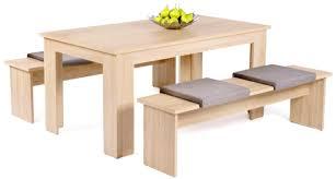 Poco Esstisch Ausziehbar Elegant Poco Tisch Ausziehbar New Esstisch