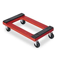 Floor Dolly Furniture Dolly Moving Equipment Rental