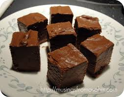 easy fantasy fudge recipe you don t have to be an expert candymaker to make this crowd pleasing melt in your mouth holiday treat