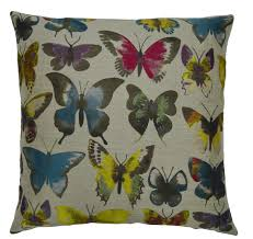 contemporary decorative pillows to get different look  the latest