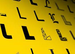 Landor Replantea Su Identidad Corporativa Con Cientos De Logos