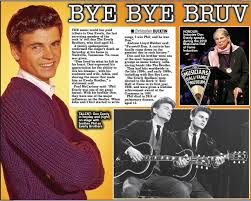 This is truly a remarkable place for any big everly brothers' fans! W Fjwces1l8csm