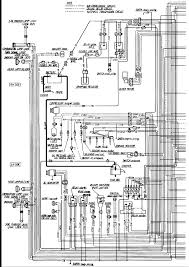i need glowplug wiring diagrams for a 1984 isuzu pickup