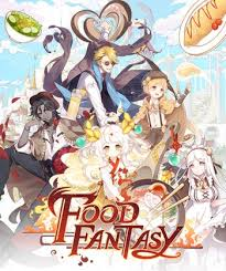 Chocolate wasn't flustered at all and kissed the hand of almost every female food soul. Food Fantasy Video Game Tv Tropes