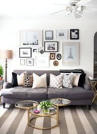 apartment decor on a budget. Budget For Apartment Living Decor Ideas On A . Plain Decoration