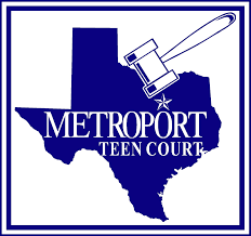 Is metroport teen court metroport