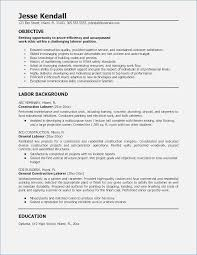 Great Objectives For Resume Great Objectives For Resumes Globishme 26