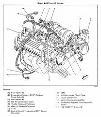 gm 3800 series 2 engine diagram diagram repair alldata com imageswlinks file ima pontiac 3 4 engine diagram