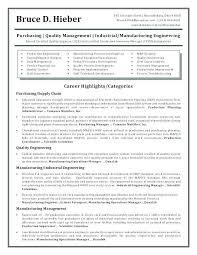 job description data manager 9 production supervisor job description samples sample templates