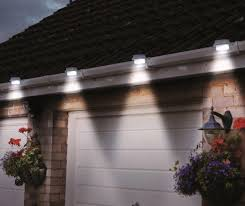 Cheap Solar Lights For The Garden  Home Outdoor DecorationSolar Powered External Lights