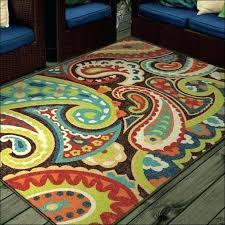 area rugs bath shocking does carry marshalls medium size home goods