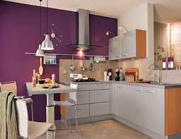 cabinet in kitchen design. White Kitchen Design Ideas Cream Cabinets Backsplash For Cabinet Colors In