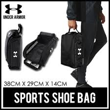 under armour bag. ☆under armour☆ shoe bag/sports bag/shoes bag/duffel bag/ under armour bag