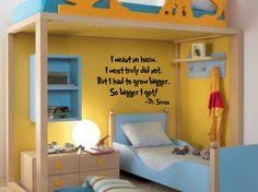 Cute Growth Chart Sayings 81 Best Growth Charts Images Growth Ruler Growth Chart