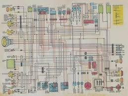 1977 kz1000 wiring diagram wiring diagram today kz1000 wiring diagram basic wiring diagram week 1977 kz1000 wiring diagram