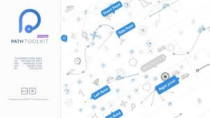 Diagram Chart Maker Path Toolkit Motion Graphics