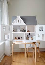 modern doll house furniture. Things I Like: Anu\u0027s Renovated Modern Dollhouse Doll House Furniture S