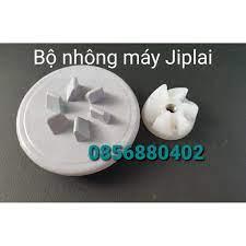 Núm hoa khế - bánh răng máy xay Sinh tố Sunhouse SHD5111/5112/5115, Jiplai  - phụ kiện giá cạnh tranh