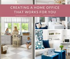 feng shui office tips apersonalorganizercom. maximizing your home office feng shui tips apersonalorganizercom