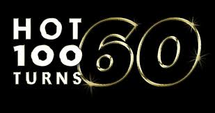 Billboard Top Chart Songs Billboard Names Top Artists And Songs In 60 Years Of The Hot 100