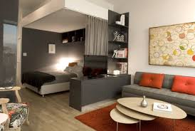 modern small spaces. Delighful Spaces Modern Living Room Furniture For Small Spaces To A