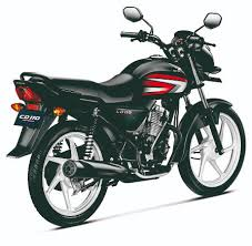 honda cd motorcycles 2015. Exellent Motorcycles The Honda Eco Technology Equipped In This Motorcycle Helps Greatly  Improving Its Fuel Efficiency In Cd Motorcycles 2015 2