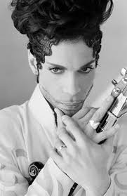 Prince Hair Style 15387 best prince his royal badness images prince 3763 by stevesalt.us