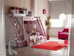 Image of: Hello Kitty Wallpaper For Bedroom
