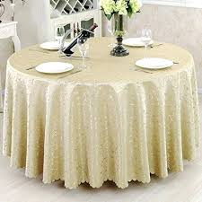 extra large tablecloths extra large tablecloth round tablecloths restaurant hotel solid color coffee table cloth meeting