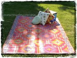 plastic woven outdoor rugs new rug yellow and white indoor green uk