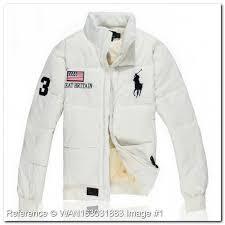 ralph lauren winter coats