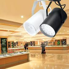 how to replace track lighting free led track light replace to halogen bulb commercial lighting