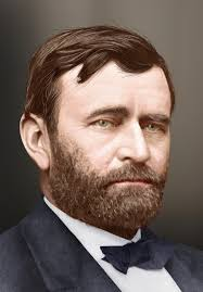 image result for ulysses s grant history history image result for ulysses s grant