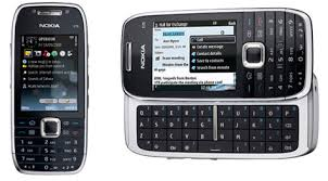 nokia keyboard phone. nokia-e75-smartphone nokia keyboard phone o