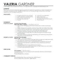 Retail Resume Skills Wonderful 2913 Retail Resume Skills Creerpro