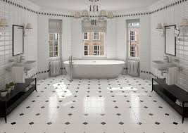 Traditional White Bathrooms Cool Bathrooms Full Size Of Bathroom Offer Family Bathroom