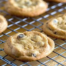 Our most trusted diabetic icingsugar cookies recipes. The Best Sugar Free Chocolate Chip Cookies Recipe