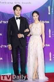 The 56th baeksang arts awards (korean: 57th Baeksang Art Awards Dramabeans Korean Drama Recaps