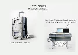 Electrolux Design Lab Voting Begins For Top 105 Entries In The Electrolux Design