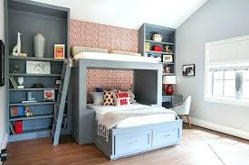 kids bedroom with tv. Design Kid Bedroom Cool Ideas Surprising Kids Bedrooms That Charm With Tv E