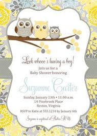 Free Baby Shower Invitations Printable Baby Shower Invite Template Printable Free Vastuuonminun